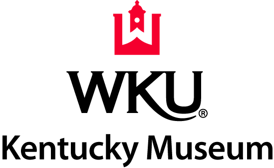 WKU KyMuseum Tall RB