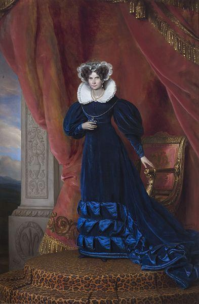 Wilhelmina_van_Pruisen,_koningin_der_Nederlanden