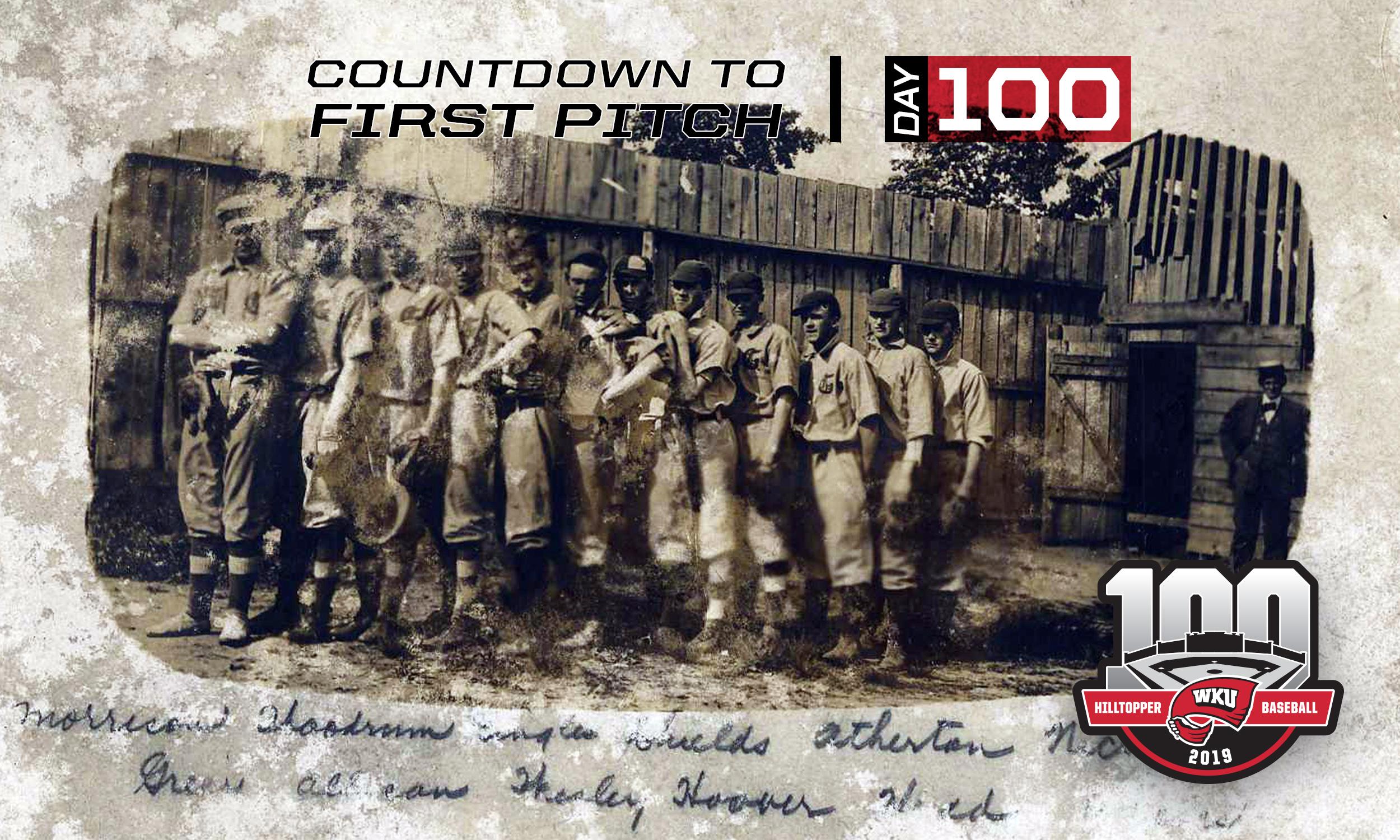 WKU-baseball-1910