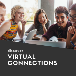 discover Virtual Connections